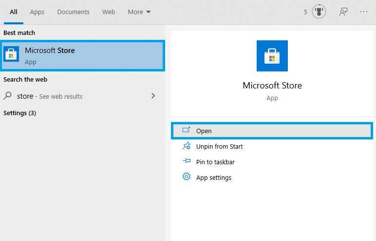 microsoft_store_app.png
