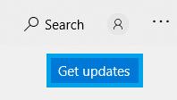 get_updates.png